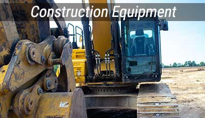 Construction Equipment Dealers Machinery for sale
