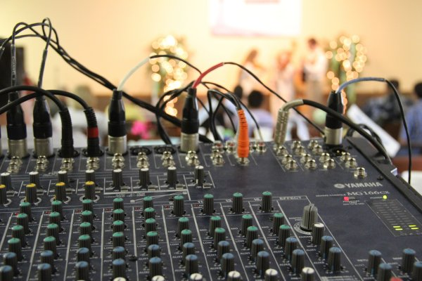 broadcast audio video equipment for sale