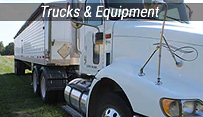Semi Trucks Trailers Dump Trucks Boom Trucks for sale